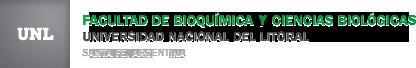 universidad nacional del litoral, santa fe, argentina